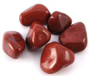 Coral gems and the functioning of the stones